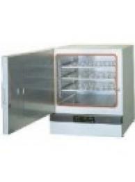 Термостат лабораторный Sanyo MIR-162