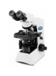 Микроскоп Olympus CX31 лабораторный