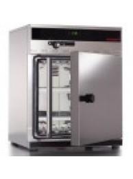 Инкубатор Memmert INE 600
