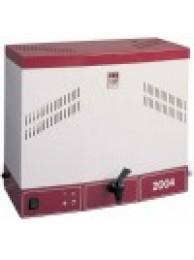 Дистиллятор GFL 2008 (8 л/час, 2,3 мкСм/см, с баком)
